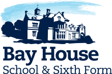 Bay House School & Sixth Form