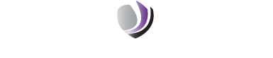 The Greenwood Dale Foundation Trust